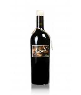 Vin Rouge Château Massereau...