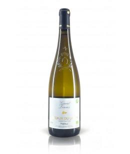 Vin Blanc Gérard Leroux -...
