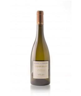 Vin Blanc Domaine de la...