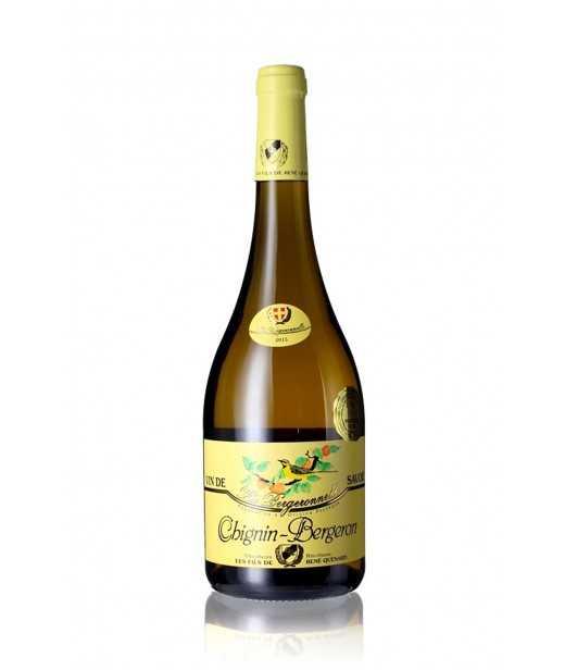 Vin Blanc Domaine Les Fils...