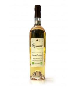Cognac David Ramnoux – VSOP...