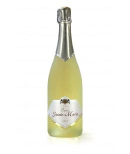 Champagne Pélissot – Brut...