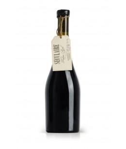 Vin Rouge Château Grézan –...