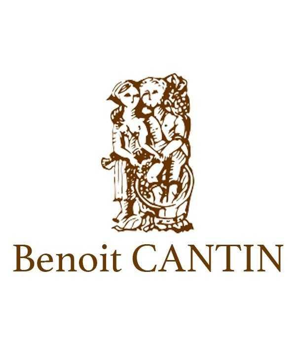 Benoit Cantin