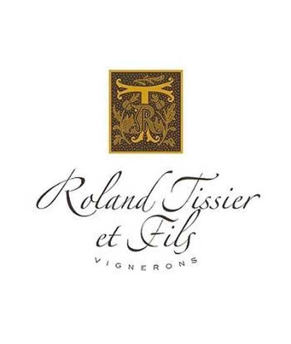 Roland Tissier & Fils