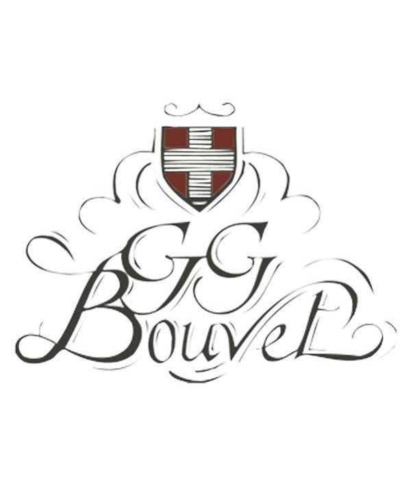 Domaine Bouvet