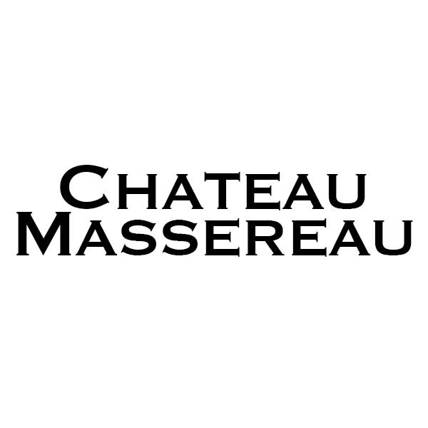 Château Massereau