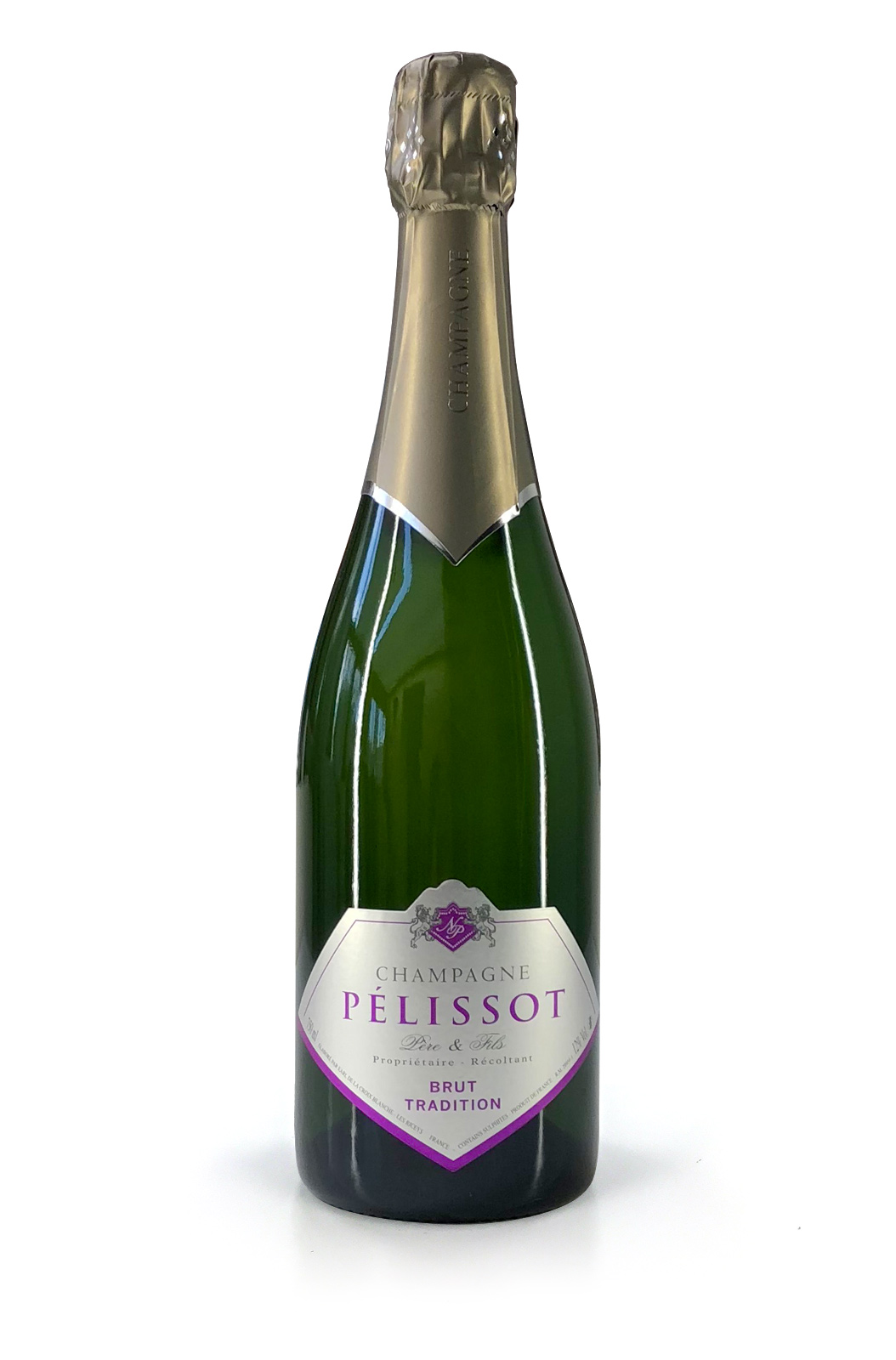 07-pelissot-champagne-brut-tradition-vins-et-spiritueux
