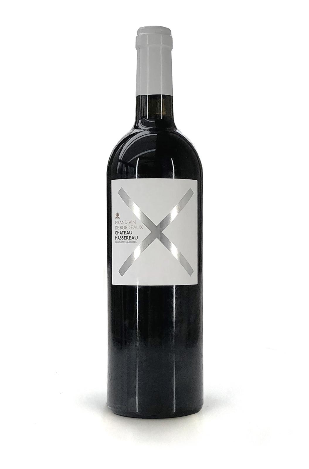 11-chateau-massereau-vin-rouge-bordeaux-cuvee-x