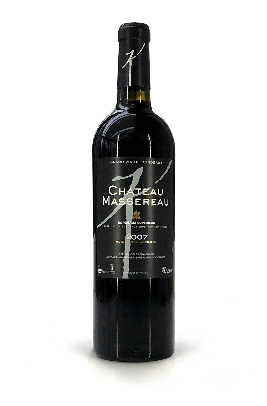 13-chateau-massereau-vin-rouge-bordeaux-cuvee-k-2007
