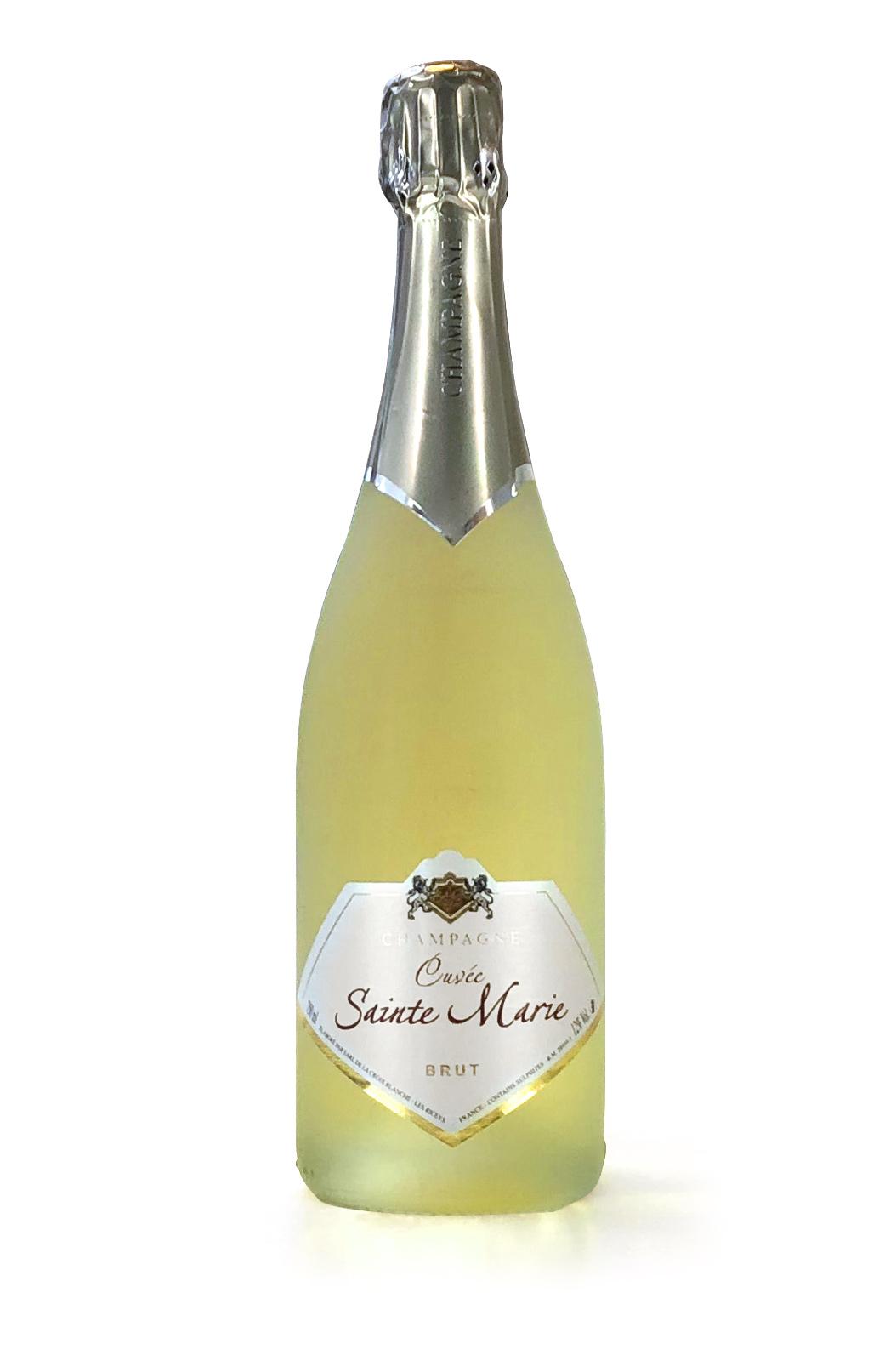 16-pelissot-champagne-brut-cuvee-sainte-marie-vins-et-spiritueux