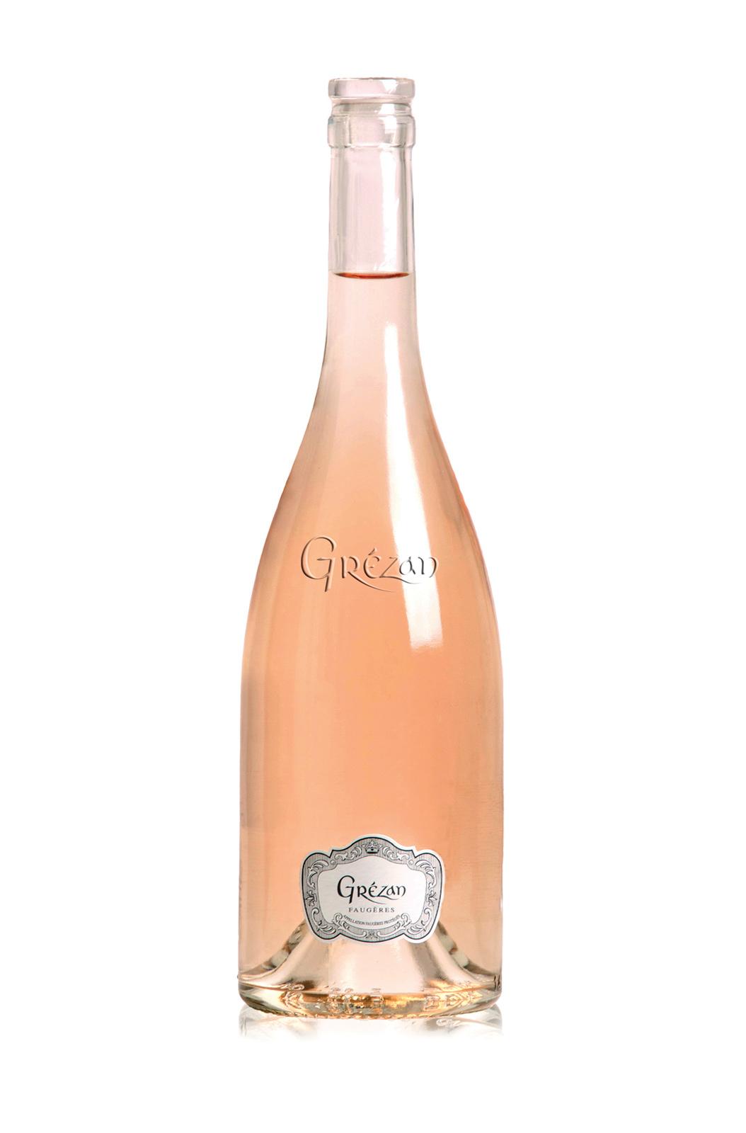 29-chateau-grezan-vin-rose-grezan-faugeres-pays-doc