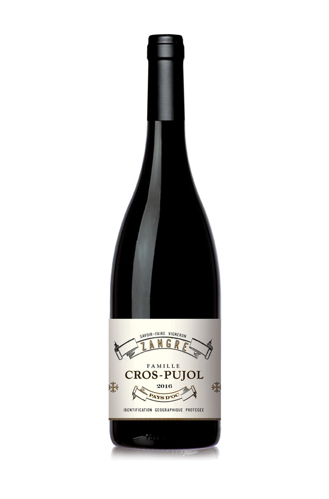 31-famille-cros-pujol-pays-vin-rouge-doc-zangre-2018
