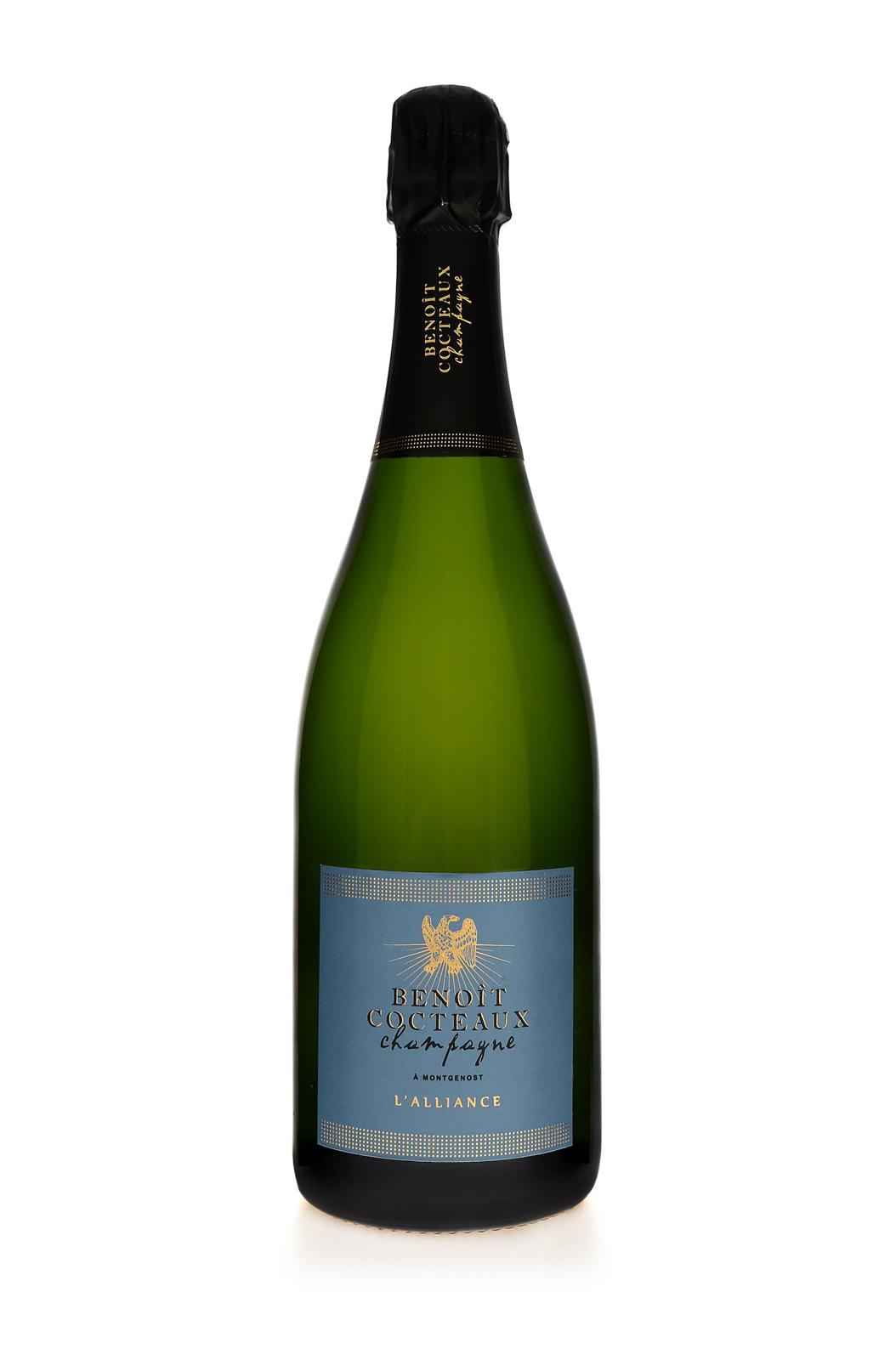32-benoit-cocteaux-champagne-l-alliance