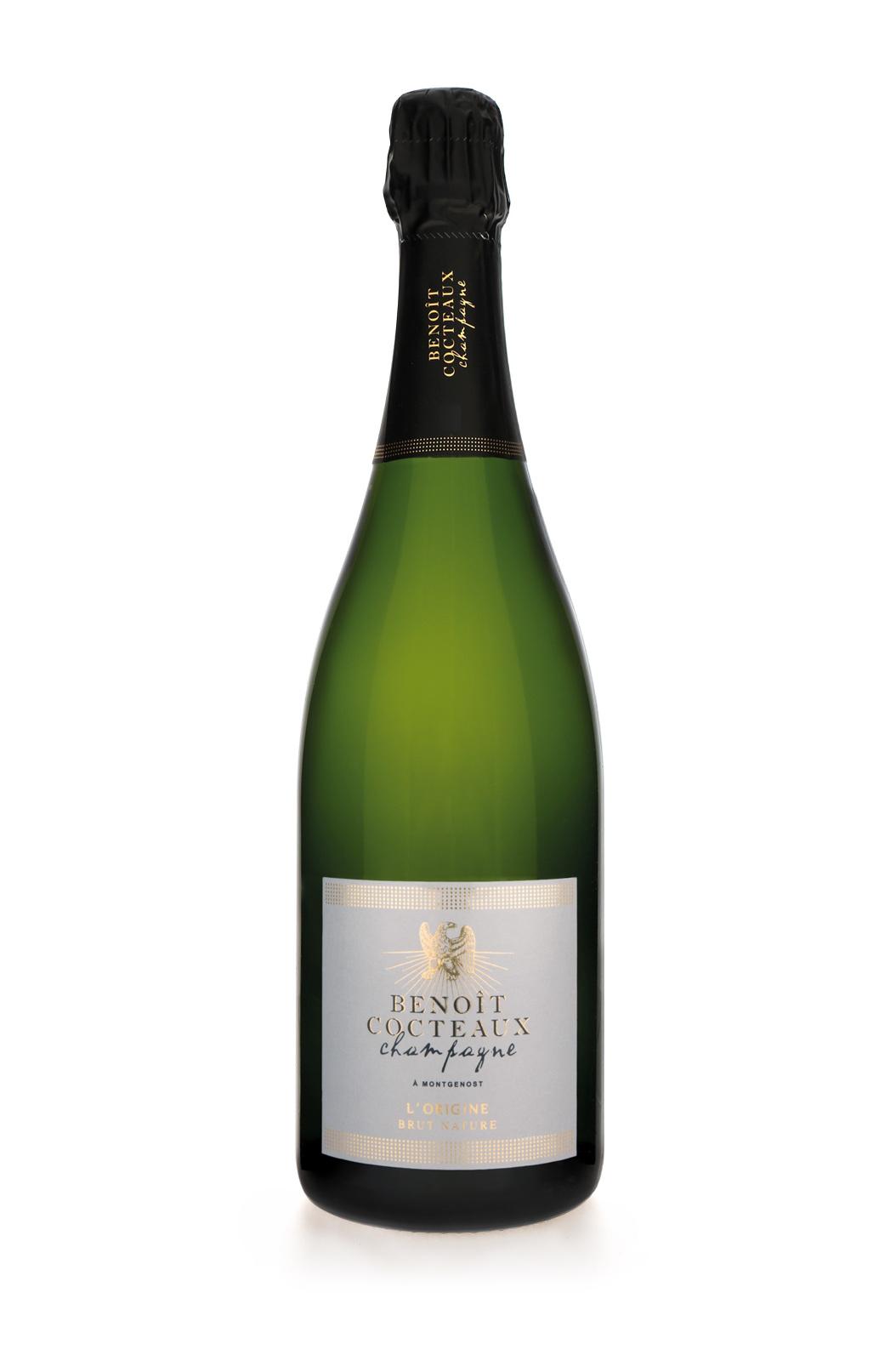 34-benoit-cocteaux-champagne-l-origine-brut-nature