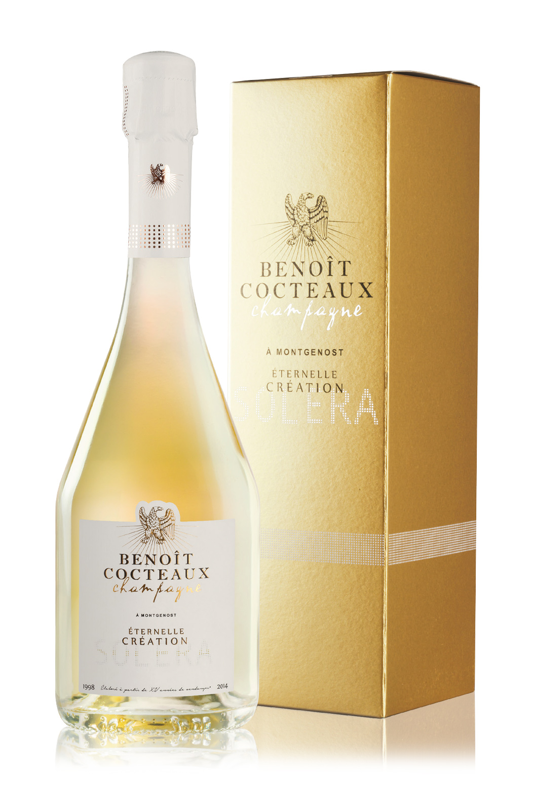 37-benoit-cocteaux-champagne-eternelle-creation-coffret