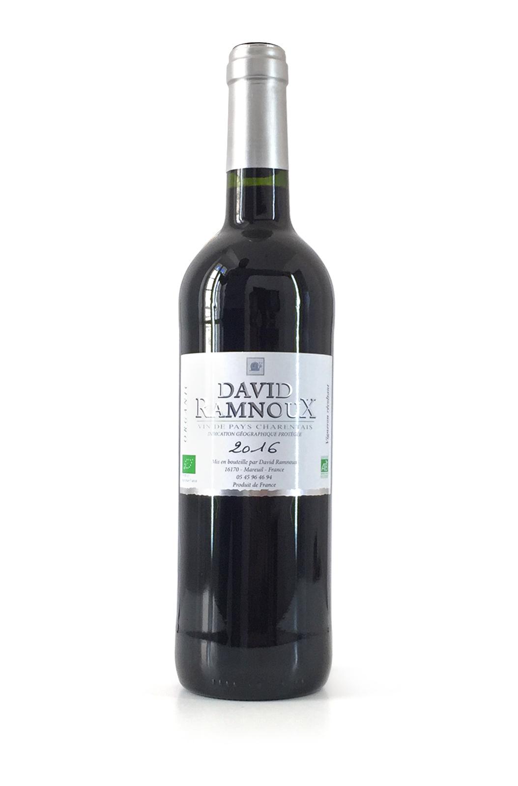 38-david-ramnoux-vin-rouge-pays-charentais-organic-bio-2016