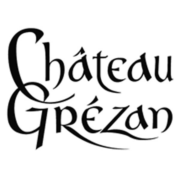 Château Grézan