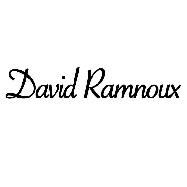 David Ramnoux