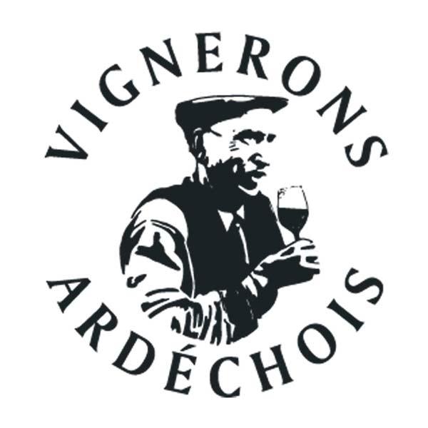 Vignerons Ardéchois