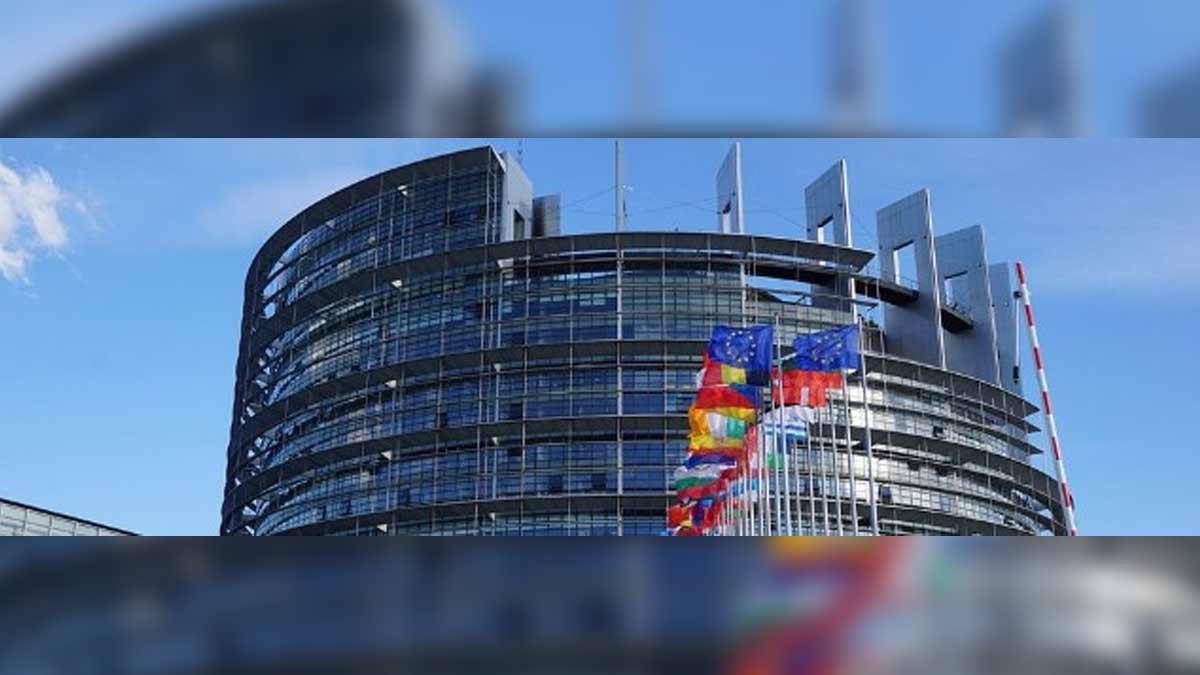Le parlement européen vote la prolongation du système des autorisations de plantation