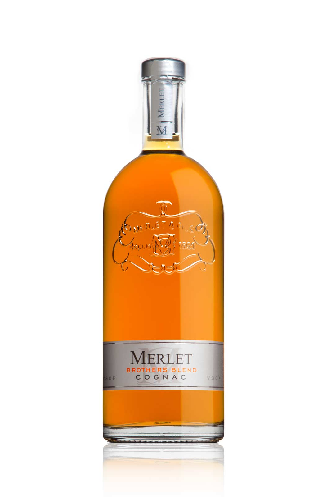 41-merlet-cognac-brothers-blend-vsop