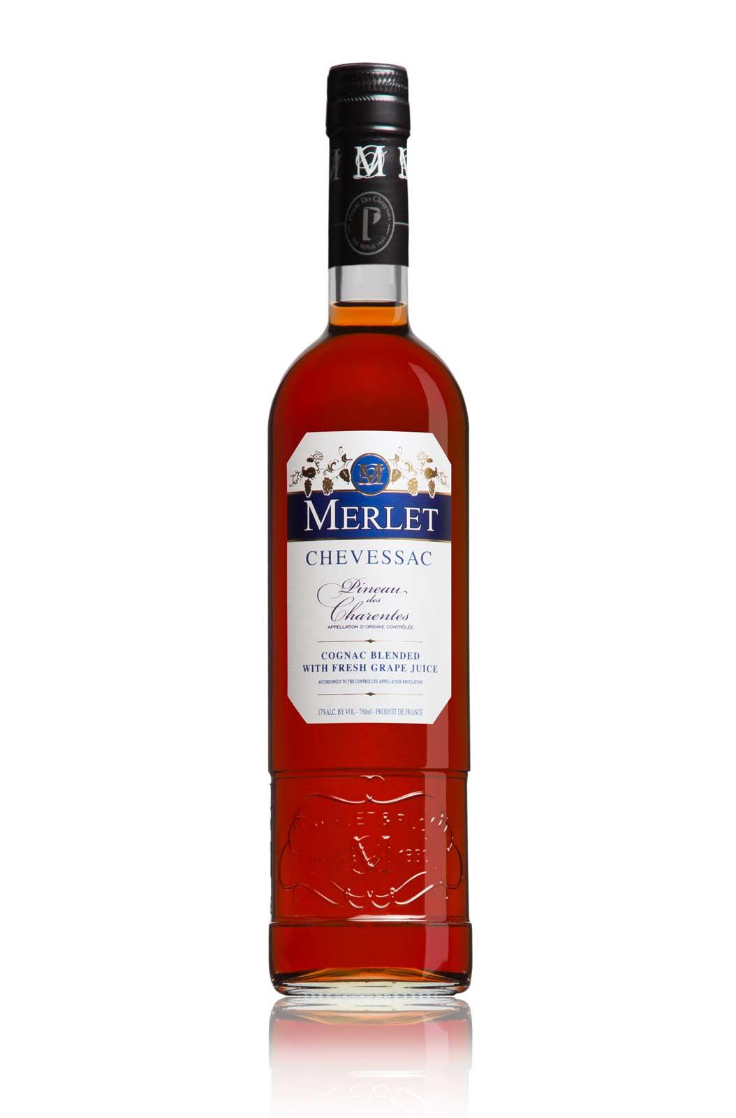 43-merlet-pineau-chevessac-rose