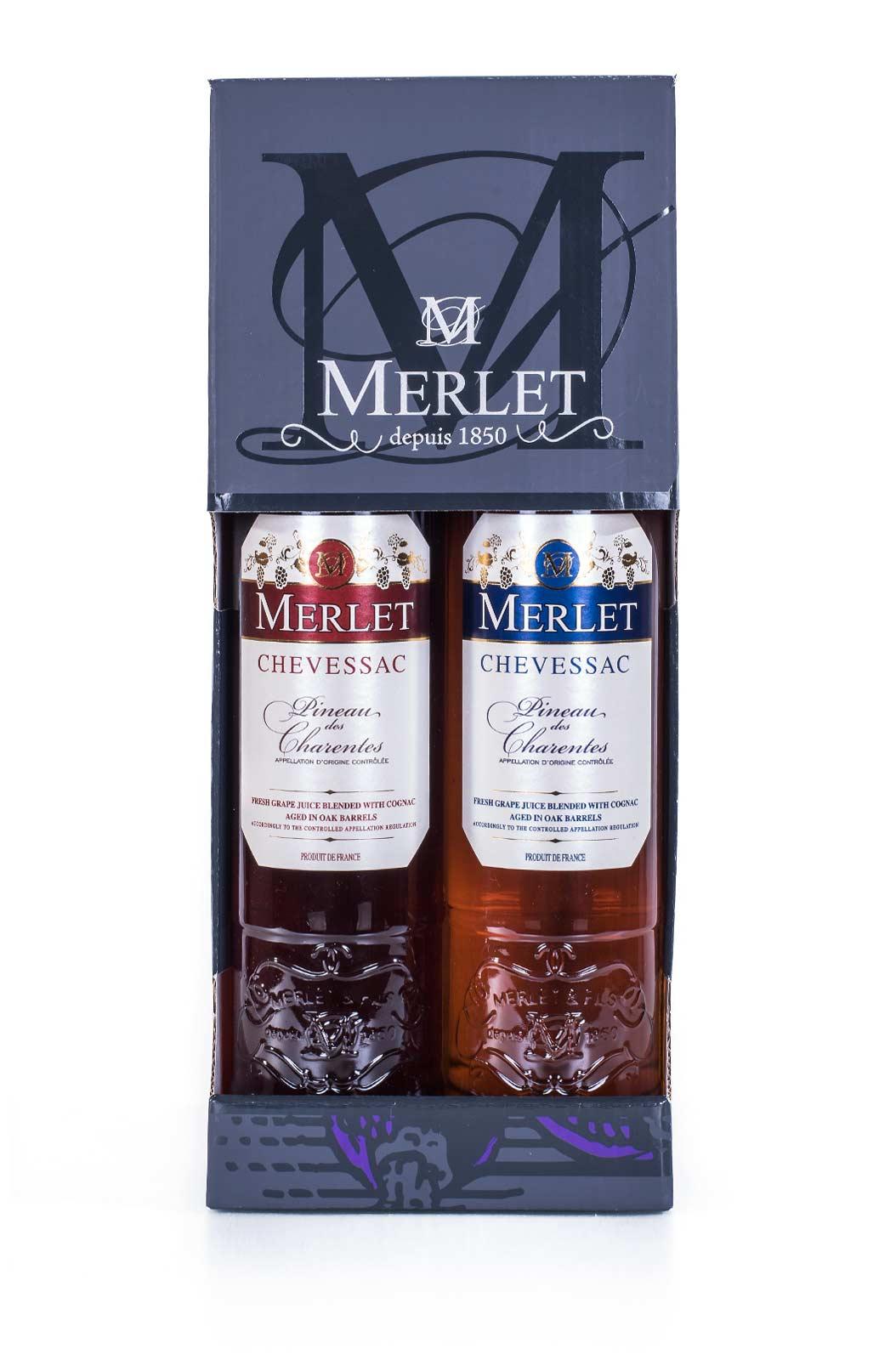 45-merlet-pineau-chevessac-blanc-rose-coffret