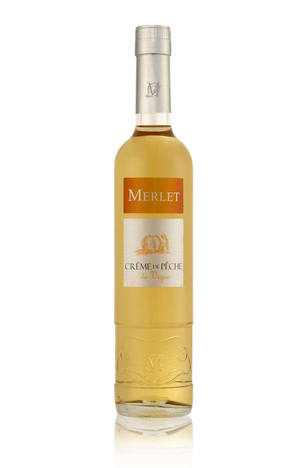 49-merlet-creme-peche-de-vigne