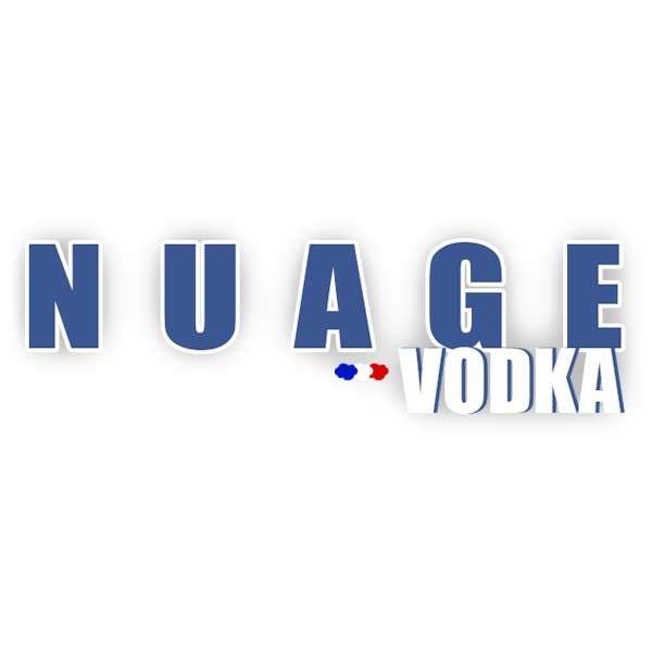 Vodka Nuage