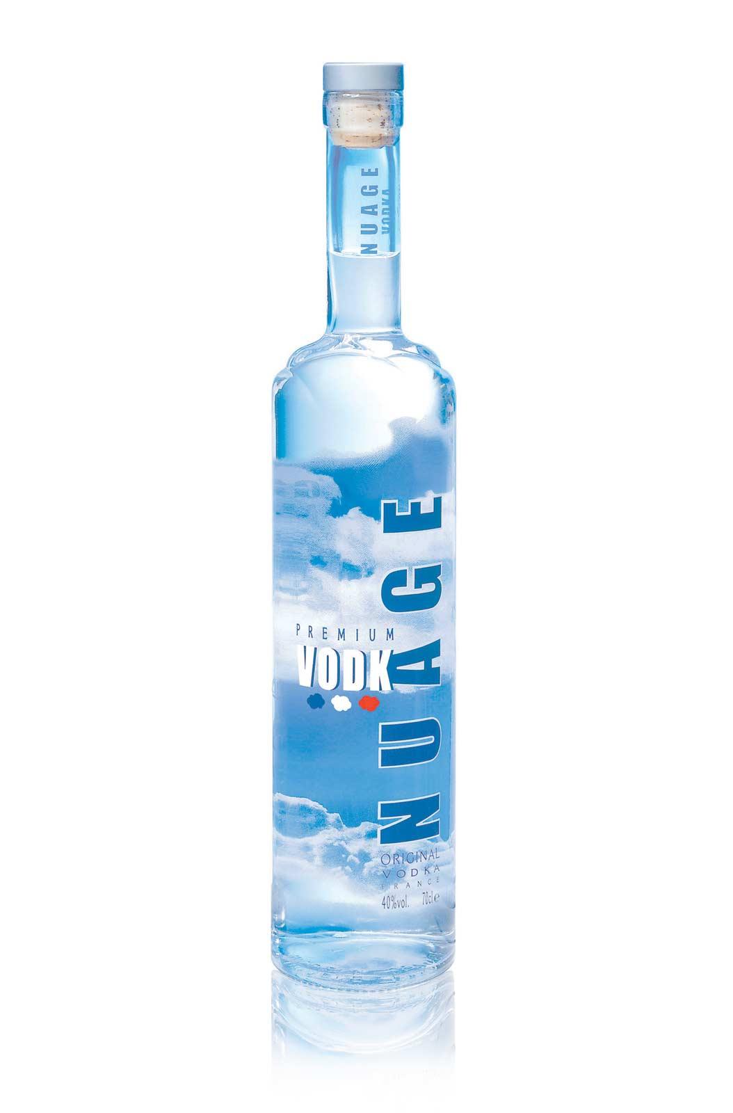 57-vodka-premiem-nuage-france