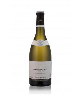 Vin Blanc Moillard Grivot -...
