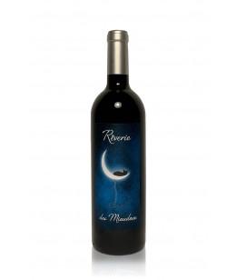 Vin Blanc Château les...