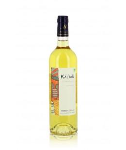 Vin Blanc Château Kalian -...