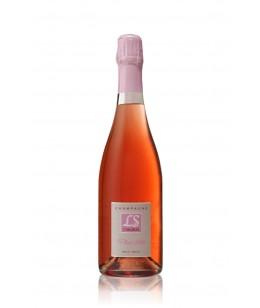 Champagne L&S Cheurlin -...