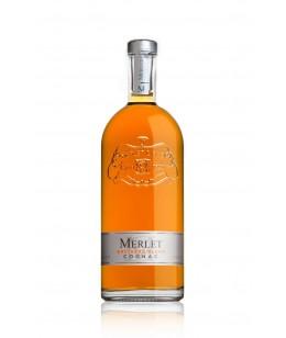 Cognac Merlet – Brothers Blend