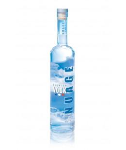 Vodka Nuage – Premium